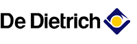 logo-dedietrich